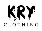 KRY CLOTHING